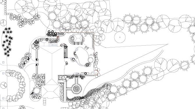 Christensen Landscape Services Landscape Design