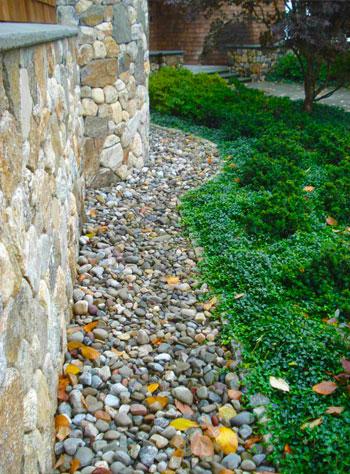 Christensen Landscape Services Landscape Installation