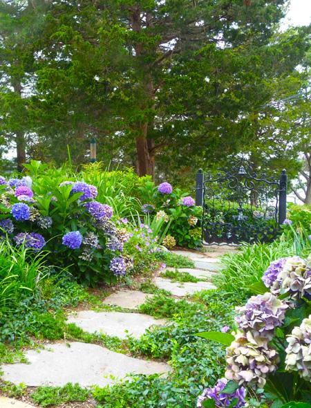 - Christensen Landscape Services - Landscape Design