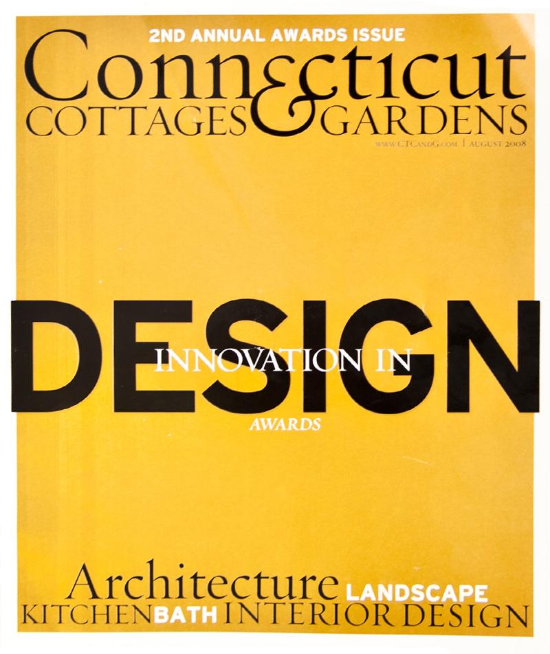 Christensen Landscape Services News Connecticut Cottages Gardens